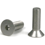 Slingshot Hex Head Screw M8 x 30mm