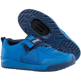 ION Bike Rascal Shoe stream blue