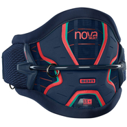 ION Nova Select Kite Hüfttrapez Women navy blue/bright...