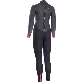 ION Jewel Element Fullsuit 5,5/4,5mm black