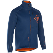 ION Neo Cruise Jacket blue L 52