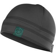 ION Neo Logo Beanie charcoal M