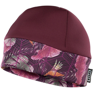 ION Neo Grace Beanie dark berry