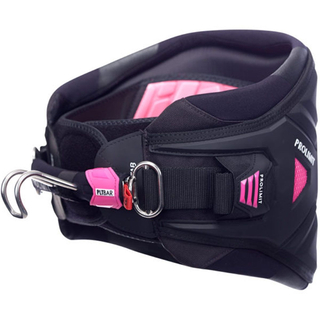 Prolimit Envy Windsurf Hüfttrapez black/pink
