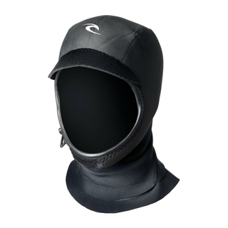 Rip Curl Flashbomb Hood 3mm black