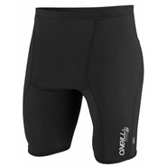 ONeill Thermo-X Shorts black
