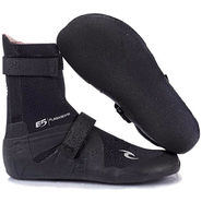Rip Curl Flashbomb Internal Split Neoprenboot 5mm black...