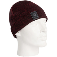 Mystic Beanie Neoprenmütze 2mm red S/M