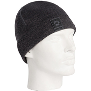 Mystic Beanie Neoprenmütze 2mm black/grey S/M