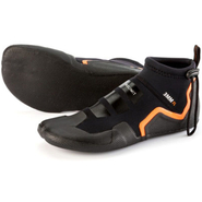 Prolimit Evo Split Toe Neoprenschuh 3mm black