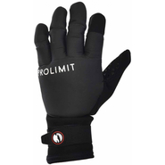 Prolimit Curved Finger Utility Neoprenhandschuh 3,5mm black