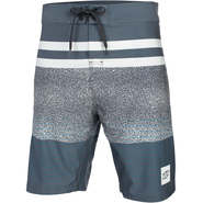 North Kiteboarding North Boardshort iron gate