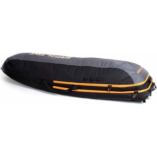 Prolimit Windsurf Boardbag Session black/orange