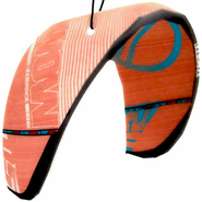 WOW - LIQUID FORCE Duftbaum Fresh Kitesurfing piña colada...