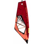 S1 - SEVERNE Duftbaum Fresh Windsurfing tropical