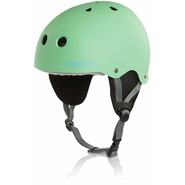 Liquid Force Flash Comp Helm mint SM