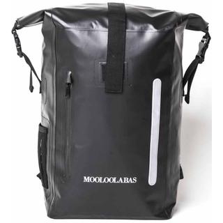 Mooloolabas Waterproof Sport Rucksack 30L black