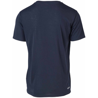 Rip Curl Essential Surfer T-Shirt night sky