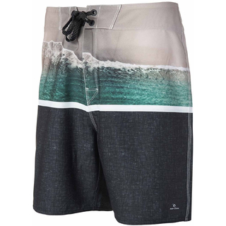 Rip Curl Mirage Black Beach Boardshort black