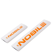 Nobile Foil Mast School Package (35cm + 60cm)