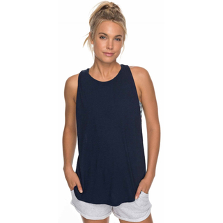 Roxy Sweet Pic Top dress blue L 40