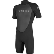 ONeill Reactor II Shorty 2mm black