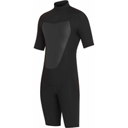 Billabong Absolute Shorty 2mm black