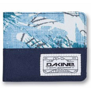 Dakine Payback Wallet Beldbörse washed palm