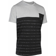ION Cloudbreak T-Shirt grey melange