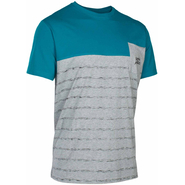 ION Cloudbreak T-Shirt off shore