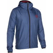 ION Radiant Insulation Jacket dark night