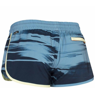 ION Tally Hotshorts blue nights