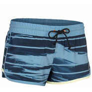 ION Tally Hotshorts blue nights XL 42