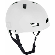 ION Hardcap 3.1 Helm white XL/61 - XXL/62