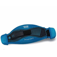 Liquid Force Surf Foil Strap blue / 1 Stück