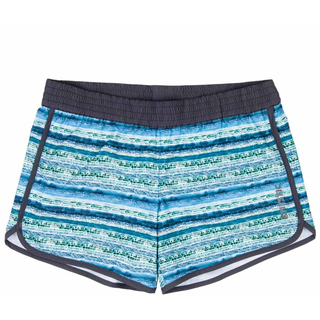 Mystic Mirth Boardshorts multi colour
