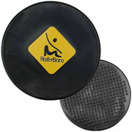 RollerBone SoftPad only