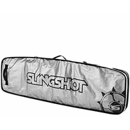 Slingshot Twin Tip Boardsleeve Boardbag 147cm