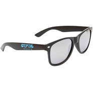 RINCON Sonnenbrille Cool Shoe black III