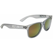 RINCON POLARIZED Sonnenbrille Cool Shoe crystal grey