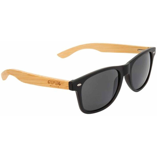 WOODY Sonnenbrille Cool Shoe black 2