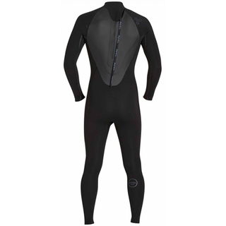 Xcel Axis X OS Fullsuit 5/4mm black