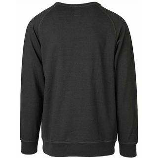 Rip Curl Surfcraft Crew Sweater pirate black