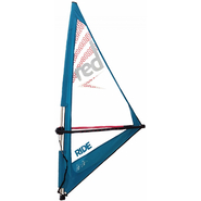 Red Paddle Co. WindSUP Surf Rigg Pack