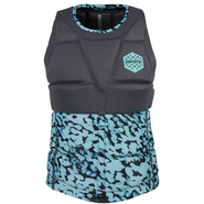 Mystic Diva Ladies Wakeboard Vest grey M 38