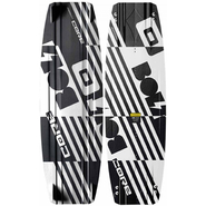 Core Bolt 3 Full Cartan® Carbon Kiteboard only