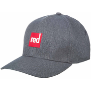 Red Paddle Co. Paddle Cap grey