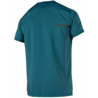 Mystic Star Quickdry UV-Shirt teal
