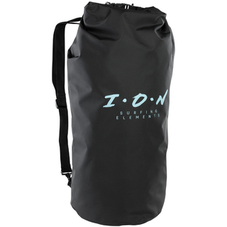 ION Dry Bag black