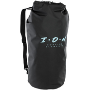 ION Dry Bag black 33 l